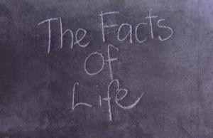 *Factsoflife