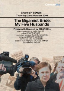 The-Bigamist-BrideTX