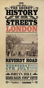 streets-tx-REVERDY